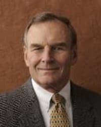 Alan K. Steinbrecher