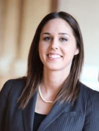 Danielle Everson
