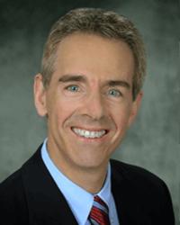 Lewis R. Warren