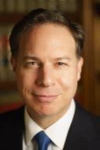 Stephen M. Ozcomert