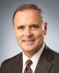 Ralph J. Tease, Jr.