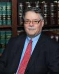 Kenneth G. Cole