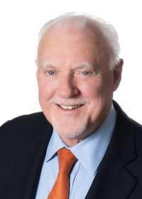 Blake C. Erskine