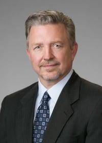Ross A. Sears, II
