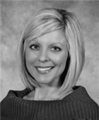 Tonya D. Page