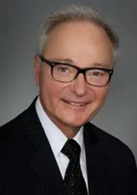 Jack E. Urquhart