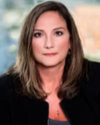 Photo of Colleen Norman
