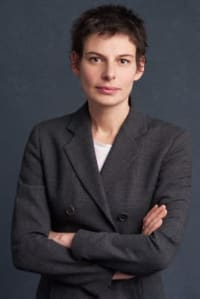 Anna P. Sammons