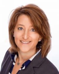 Karen Beth Weintraub