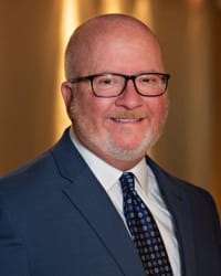 Jeffrey R. Gilbert