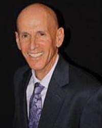 David M. Hamerslough