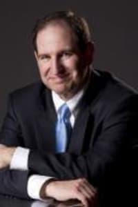 Peter A. Schwartz