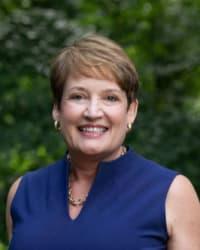 Dawn R. Smith