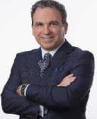 Angelo A. Ziotas