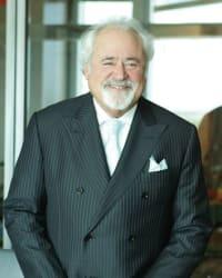 Stuart Z. Grossman