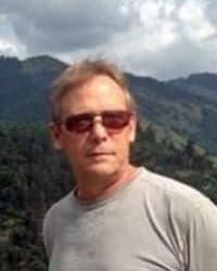 Keith A. Truppman