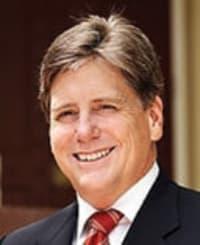 Kevin L. Locklin