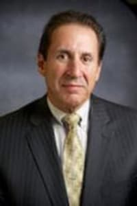 Gerald Jay Resnick