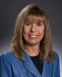 Deborah Miller Tate