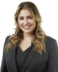 Cassandra Rohme
