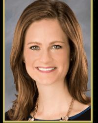 Erica Blume Slater