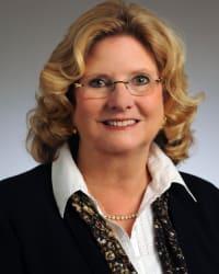 Sarah S. Oldham