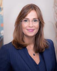 Jenice L. Malecki