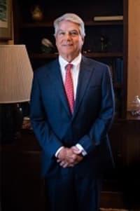 John H. Cocke