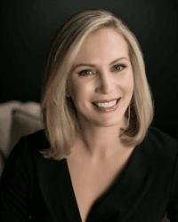 Rebecca K. Halberg