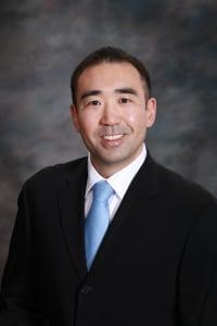 Russell Ozawa