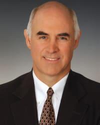 Matthew J. McGowan
