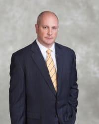 Clint J. Woodfin
