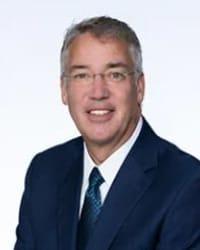 Robert B. Bauer