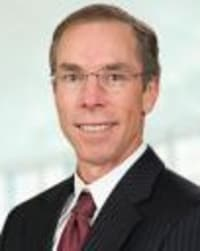 Photo of Kevin R. Casey