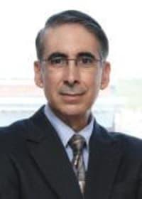 Frank A. Perrecone