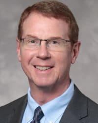Photo of Scott E. Collins