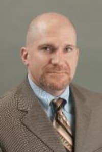 Kevin M. Blake