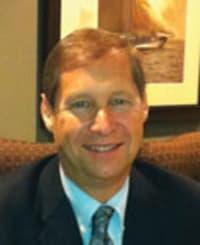 Steven J. Seidman