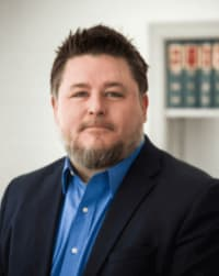 Julian G. Allatt