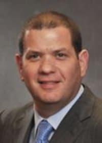 Michael E. Greenblatt