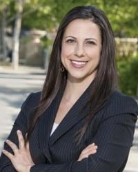 Photo of Lisa Nicolls