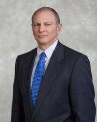 Richard E. Spicer