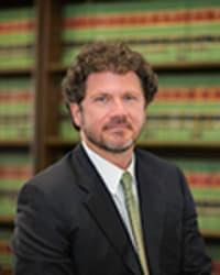 Kyle Sclafani - Real Estate - Super Lawyers