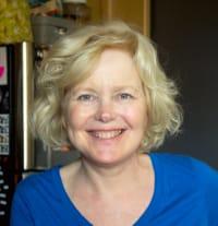 Lisa Kallemeyn