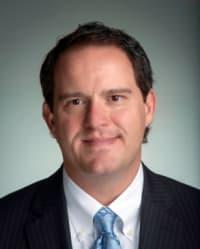 B. Scott Andrews