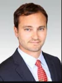 Adam M. Horwitz