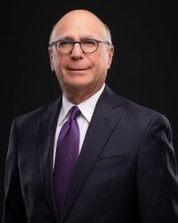 Photo of Mitchell J. Shore