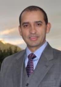Photo of Francisco A. Duarte
