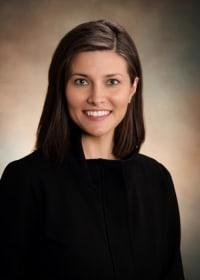 Ashley D. Stearns