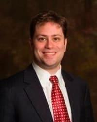 Jay R. Lefkovitz